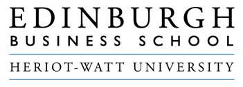 Edinburgh Business School Celebrates Success of African Graduates