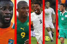 Two sides to every story – why African players shouldn't be blamed for pay disputes