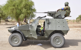 Nigeria: Rift Between U.S., Nigeria Impeding Fight Against Boko Haram