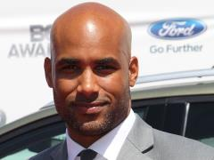 Why is no one marching for 2,000 murdered Nigerians? – Boris Kodjoe asks