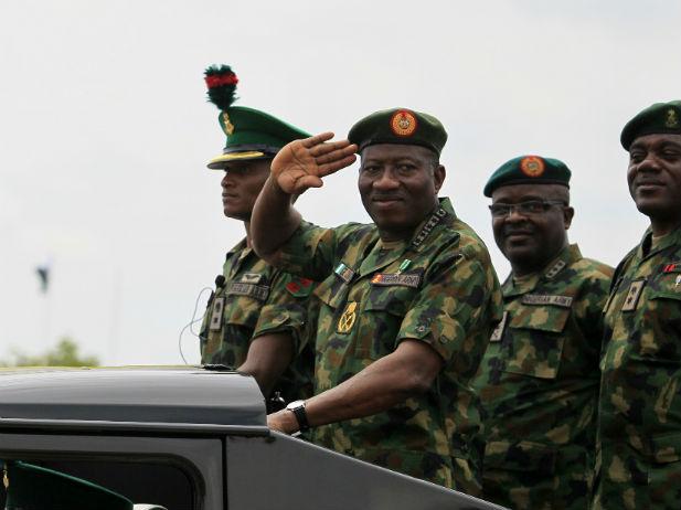 Nigeria vows no more vote delays despite new Boko Haram threats