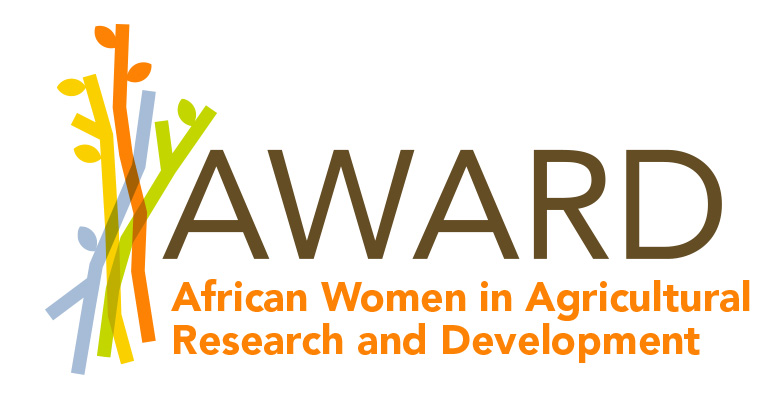 WARD announces winners of 2015 fellowships: 70 top African women agricultural scientists from 11 countries chosen