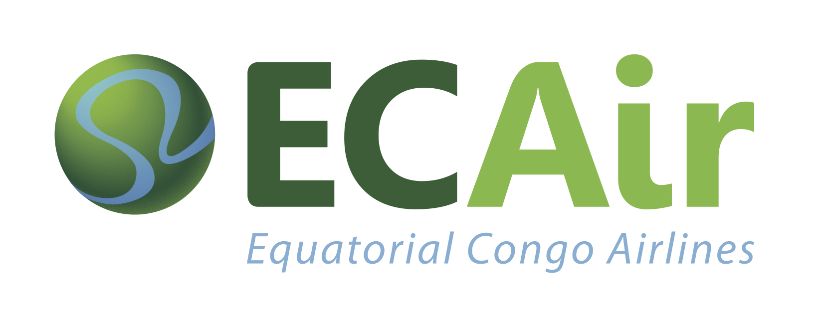 ECAir, Equatorial Congo Airlines, to inaugurate new route Brazzaville-Dakar via Bamako on Sunday, 22 March 2015