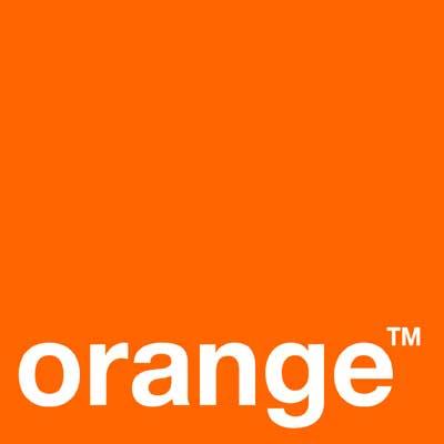 Orange launches the 2015 Orange African Social Venture Prize