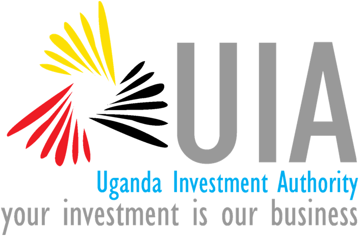 Uganda will host the Kampala Private Equity and Venture Capitalist Conference 2015 from 24th to 25th June 2015