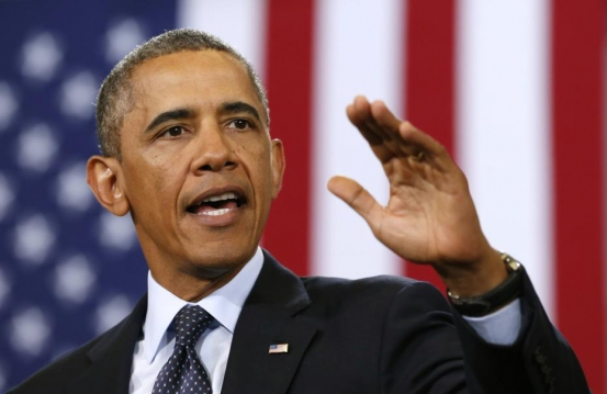 Why Government of Kenya is feverish ahead of US President Barack Obama's visit