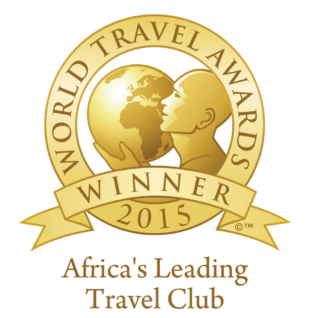 "DreamTrips Vacation Club Named ""Africa's Leading Travel Club"" at World Travel Awards"