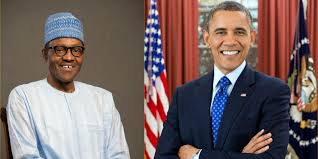 Mr Buhari Goes To Washington: White House Says Nigerian Leader Has Right Agenda and the Right Time