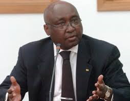 Africa is not a Country – Kaberuka on better ways of doing Business in Africa