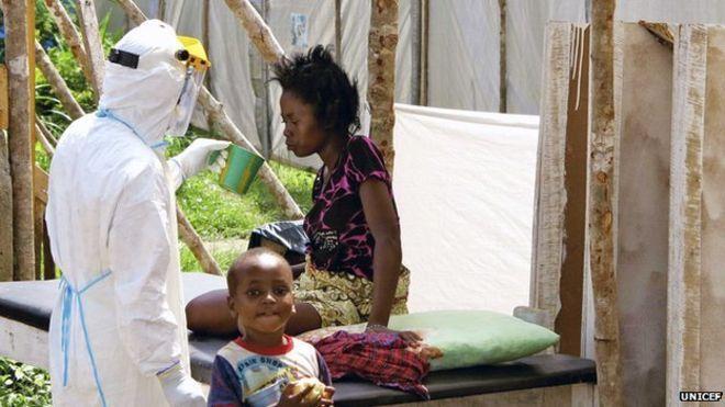 Sierra Leone records zero new Ebola infections