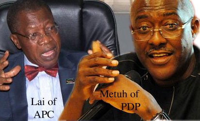Nigeria:Presidency, APC resort to wild allegations, insults to cover their ineptitude – PDP