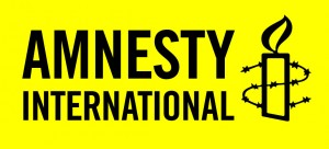 Amnesty International to launch report on blood diamonds from CAR