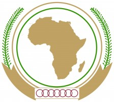 Joint Communique by the AUC, OSAA, ECA, and UNIDO-Africa Must Industrialize