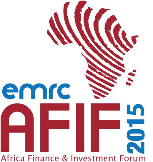 AFIF Entrepreneurship Award 2015 officially open to all African-based entrepreneurs
