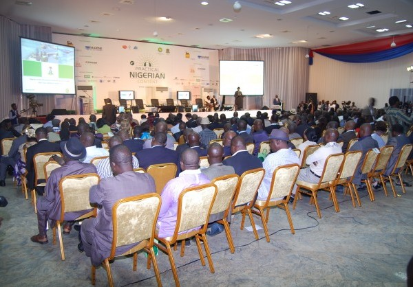 Mr Denzil Amagbe Kentebe will be addressing the oil and gas industry in October at the Practical Nigerian Content Forum (PNC) in Yenagoa