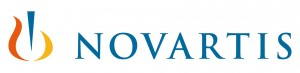 Kenya first country to launch 'Novartis Access', expanding affordable treatment options against chronic diseases