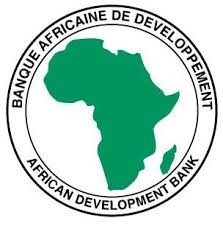 Integrity in Development Projects: AfDB and SNC-Lavalin settle corruption allegations