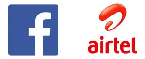 Airtel Africa and Facebook launch Free Basic Services in 17 African countries