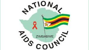 Overcoming discrimination to address HIV in Zimbabwe