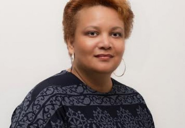 Mrs Linda Sangaret as Chief Marketing Officer