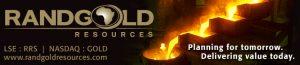 Banner_Newsletter__gold_pour_steps