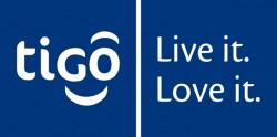 Tigo Pesa customers pocket $2.3m /- in quarterly profit share