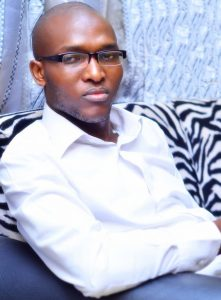 Buhari is on track says Retson Akpomejevwe Nyemachi Tedheke