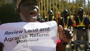 http://www.bbc.com/news/world-africa-36381572