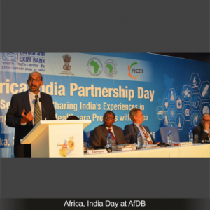 Africa-India-Day-at-AfDB-450x450