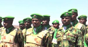 African-Union-Standby-Force