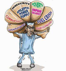 Buhari-.-cartoon