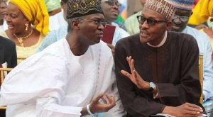 Reality check: while in the opposition, Power Minister Babatunde Fashola declared that a serious government could seriously address power problems in six months. A year after the APC took charge of Nigeria, the power problem remains endemic in Nigeria,