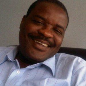 Dr-Mahmud-Abdu