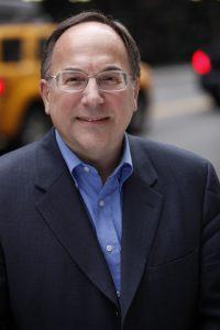 Dr Jeffrey Sturchio
