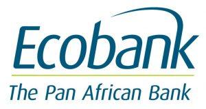 ecobankb (1)