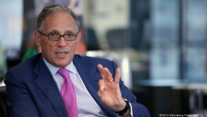 Export-Import Bank Chairman Fred Hochberg