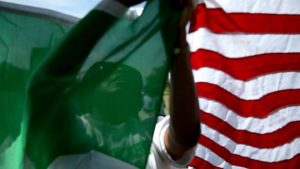 The allegations have already had a negative impact on diplomatic relations between Nigeria and the US
