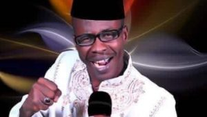 Ado Halliru Daukaka said the kidnappers threatened to kill him