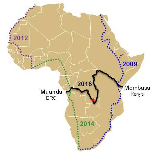 BoB_routes_2009-2016_Kolwezi_Eng