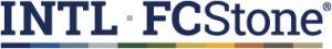 INTL_FCStone