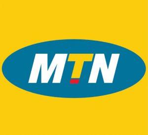 MTN-logo-1200x1096 (1)