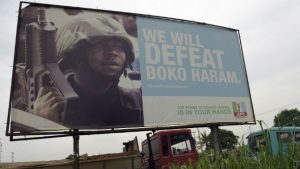 bokoharamposter11272015getty