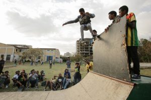 ethiopia-skate---sean-stromsoe-3-50_custom-3b4ce51f1143495dd2d774740578e4f583014ca2-s800-c85