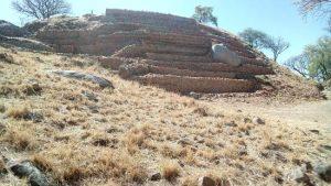 khami-ruins
