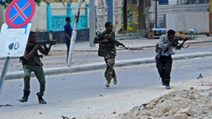 somalia_al_shabab_attack_getty