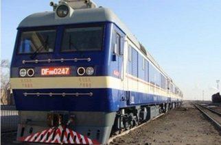 China Exim Bank Agrees to Lend Tanzania $7.6 Billion for Railway