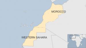 _90402957_morocco