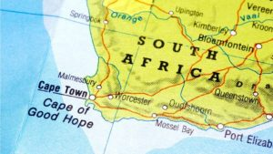 Students following MIT courses might not know they are produced in South Africa