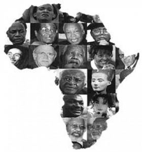AFRICAN_LEADERS_MUST_BE_BORN_AGAIN_0.26188900_1434106807__thumb