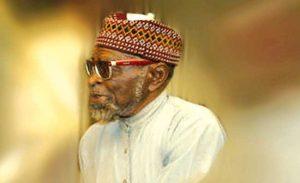 a Nigerian Marxist Eskor Toyo